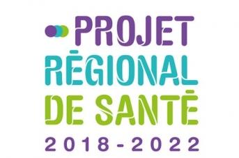 Logo-PRS-2017-2022-Web2_0