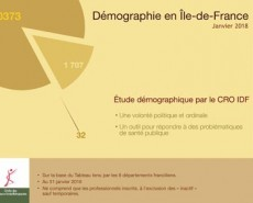 Tableau synthese demographie 2018_Page_1