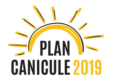 plan-canicule