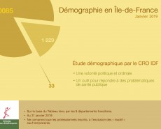 Pages de Tableau synthese demographie 2019 - image-page-001