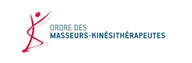 Le conseil régional d'Île-de-France